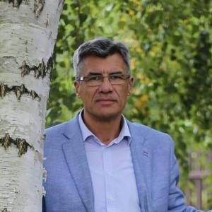 Zdzisław Nowakowski - radny w: Mielec