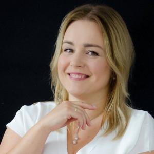 Magdalena Weryńska-Zarzecka - radny w: Mielec