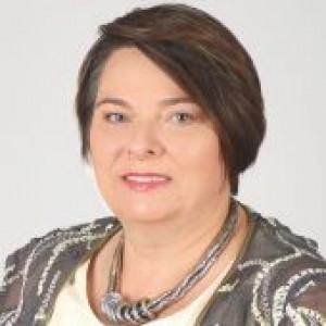 Mirosława Jakubowska - radny w: Mielec
