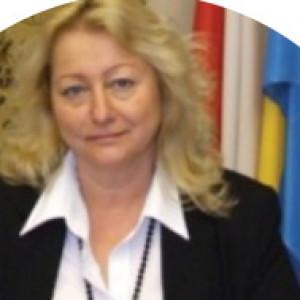 Elżbieta Bień