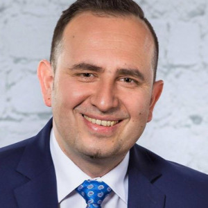 Marek Kawa