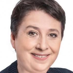 Elżbieta Kurek - radny w: Opole
