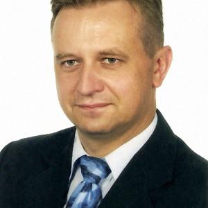 Andrzej Włodarski