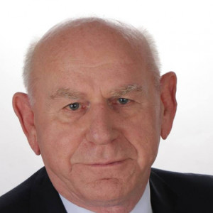 Jan Kaczanowski - radny w: Gorzów Wielkopolski