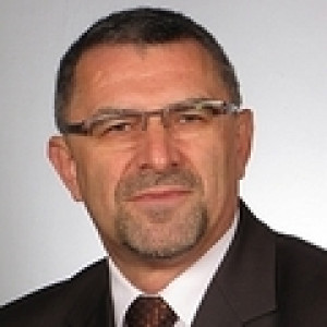 Mieczysław Matysiak - radny w: Tczew