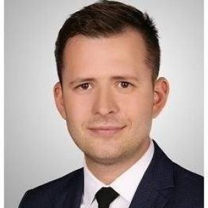 Michał Wyczachowski - radny w: Bełchatów