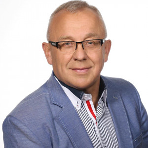 Grzegorz Siedlecki - radny w: Bełchatów