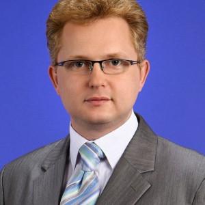 Sebastian Brózda - radny w: Bełchatów
