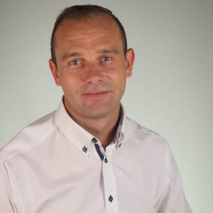 Grzegorz Muskała - radny w: Bełchatów