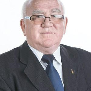 Karol Kowalski - radny w: Bełchatów