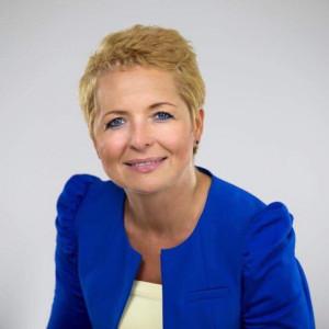 Monika Selerowicz - radny w: Bełchatów