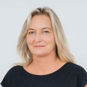 Danuta Morańska - radny w: Świdnica