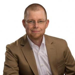 Marek Dzyr - radny w: Biała Podlaska
