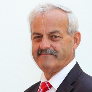 Franciszek Ostrowski - radny w: Biała Podlaska