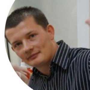 Piotr Ślusarczyk - radny w: Dąbrowa Górnicza