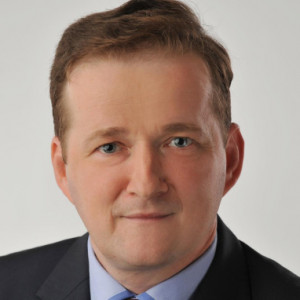 Marek Węgrzynowicz