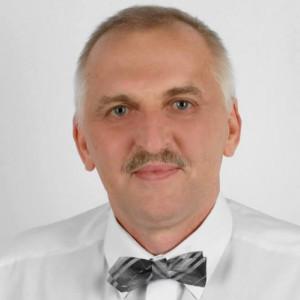 Grzegorz Jaszczura - radny w: Dąbrowa Górnicza