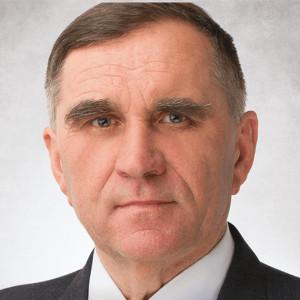 Tadeusz Kowal - radny w: Będzin