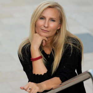 Irena Pichola