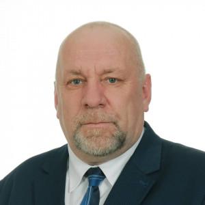 Stanisław Plajzner - radny w: Piekary Śląskie