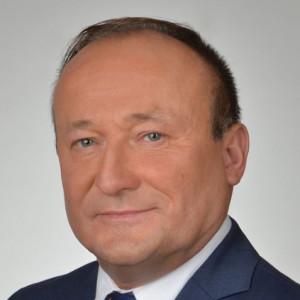 Zbigniew Piątek