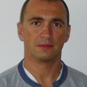Grzegorz Przewieźlik - radny w: Dąbrowa Górnicza