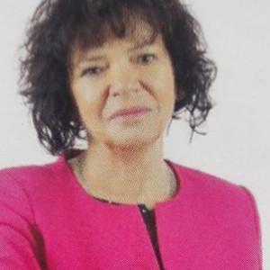 Magdalena Miczko - radny w: Dąbrowa Górnicza