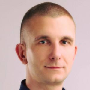 Szymon Widera - radny w: Dąbrowa Górnicza