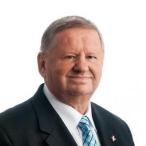 Tadeusz Wieczorek - radny w: Piekary Śląskie