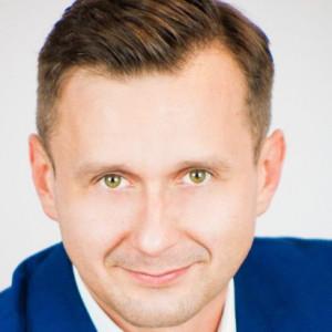 Piotr Bobrowski - radny w: Dąbrowa Górnicza