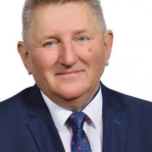 Adam Klimczyk - radny w: Dąbrowa Górnicza