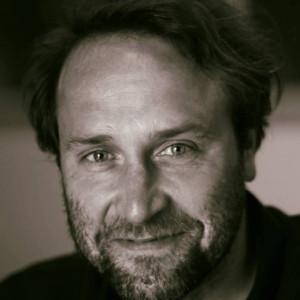 Mariusz Pogonowski