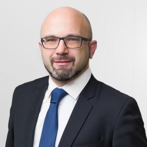 Krzysztof Sasin