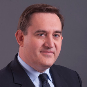 Jérôme Ladrière