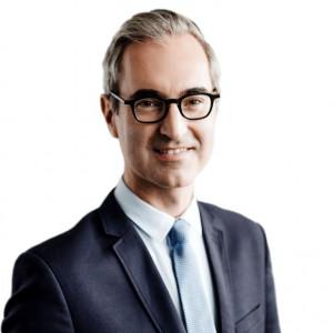 Frédéric Guichard