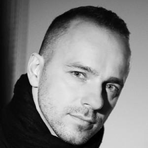 Bogusław  Barnaś