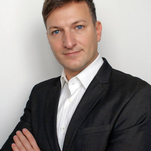 Adam Kurpiewski - radny w: Ostrołęka