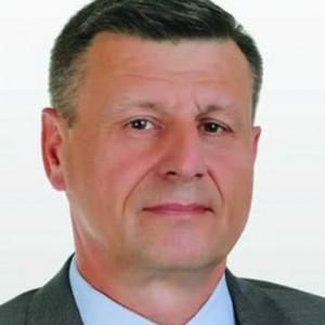 Piotr Kraczkowski - radny w: Wałbrzych