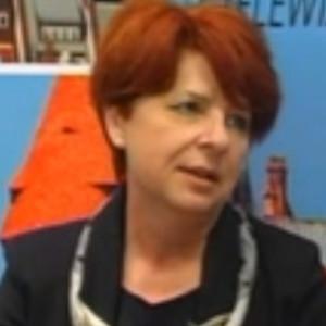 Małgorzata Wiłkomirska - radny w: Wałbrzych