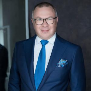 Maciej Adamkiewicz