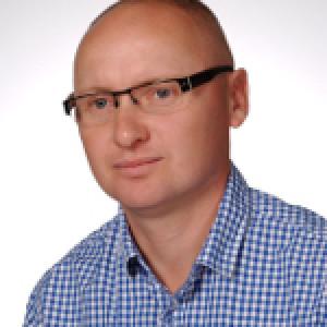 Piotr Wierzba - radny w: Ostrołęka