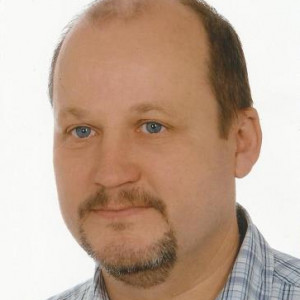 Wojciech Parzychowski - radny w: Ostrołęka