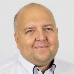 Krzysztof Kalinowski - radny w: Wałbrzych