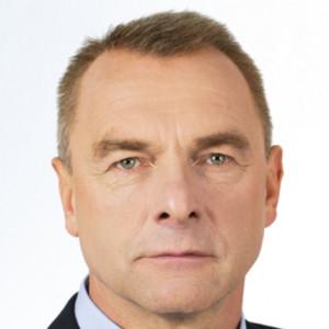 Andrzej Mielczarek - radny w: Wałbrzych