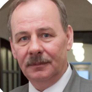 Ryszard Nowak - radny w: Wałbrzych