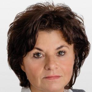 Alicja Rosiak - radny w: Wałbrzych