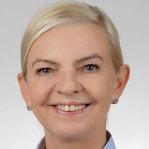 Ewa Szczepańska - radny w: Włocławek
