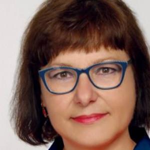 Mariola Gawłowska - radny w: Włocławek