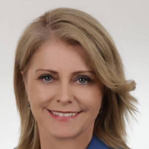Joanna Hofman-Kupisz - radny w: Włocławek