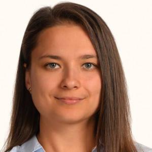 Katarzyna Zarębska - radny w: Włocławek